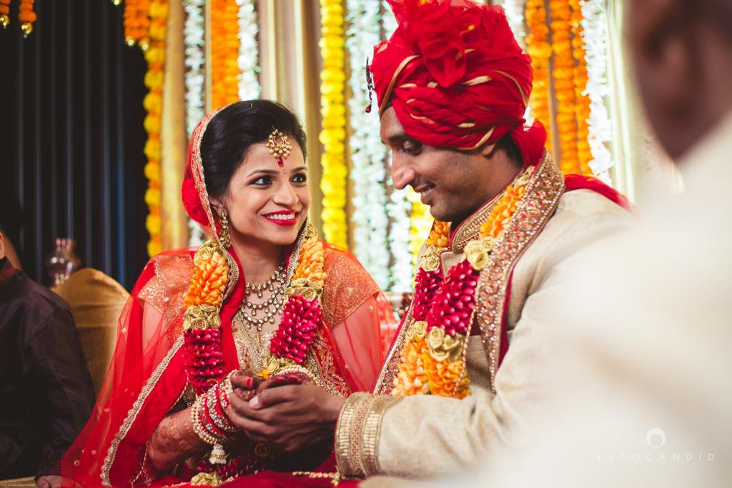 mca-club-wedding-india-candid-photography-destination-ss-61.jpg