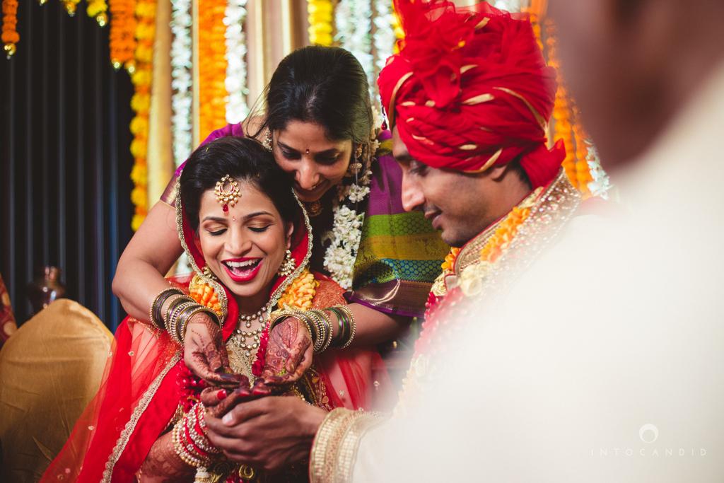 mca-club-wedding-india-candid-photography-destination-ss-62.jpg