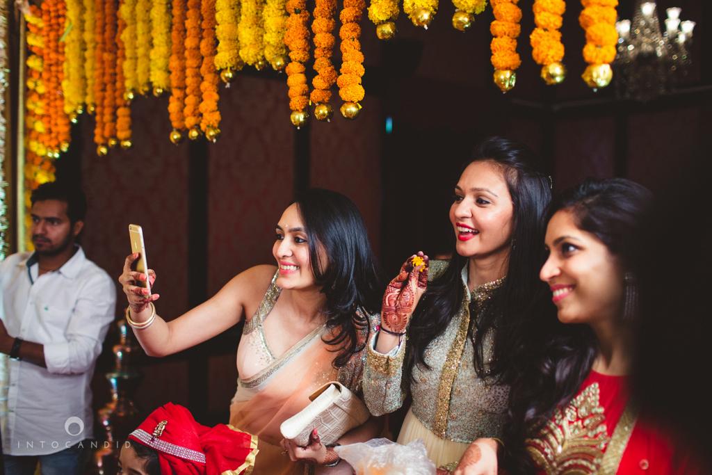mca-club-wedding-india-candid-photography-destination-ss-65.jpg