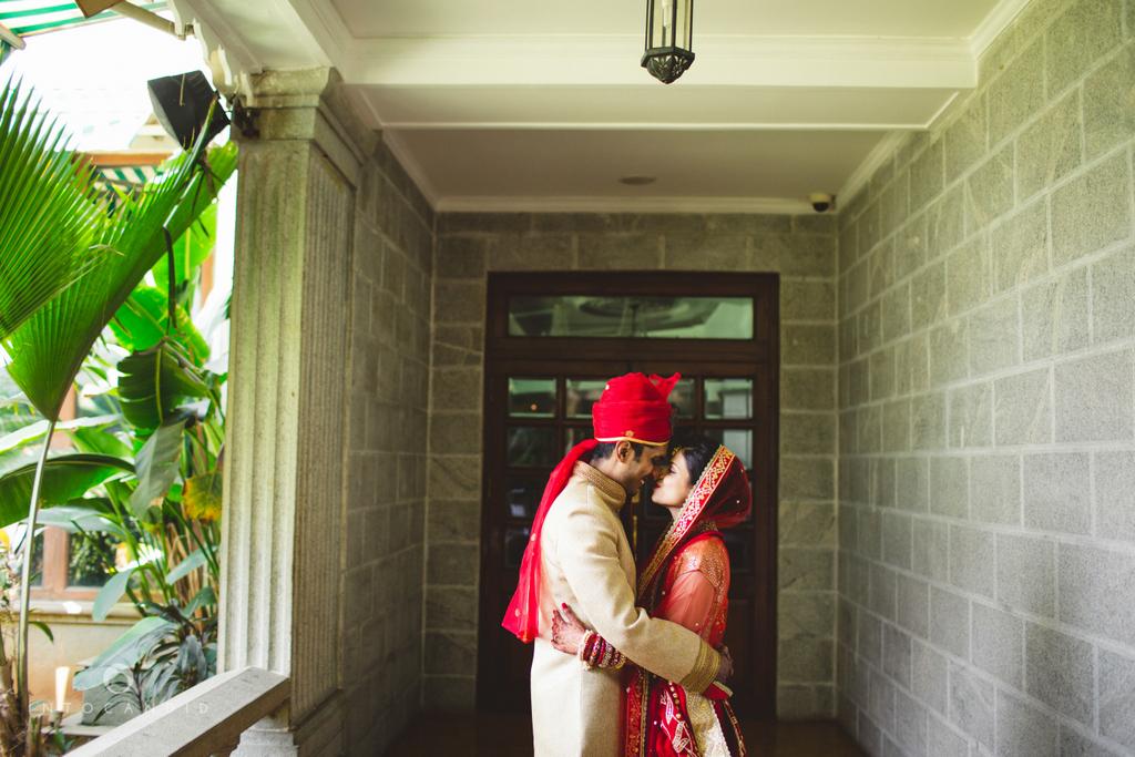 mca-club-wedding-india-candid-photography-destination-ss-67.jpg