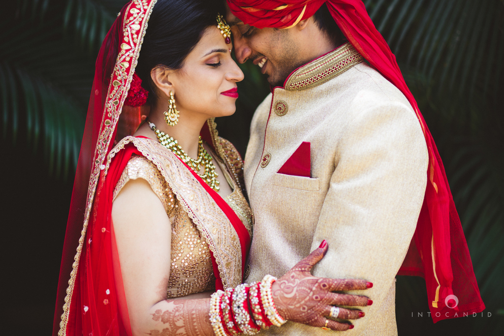 mca-club-wedding-india-candid-photography-destination-ss-68.jpg