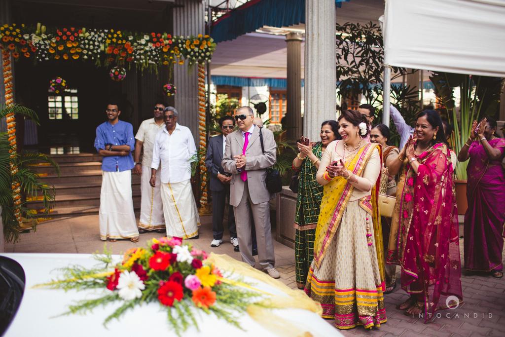 mca-club-wedding-india-candid-photography-destination-ss-69.jpg
