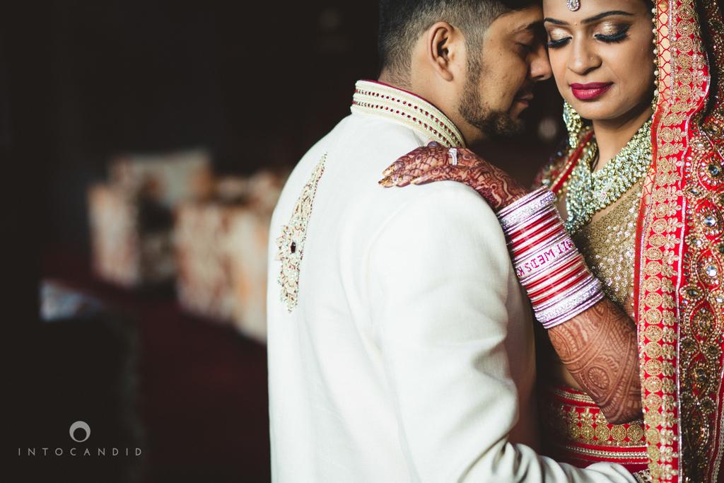 pune-hilton-wedding-photographer-intocandid-ka-01.jpg