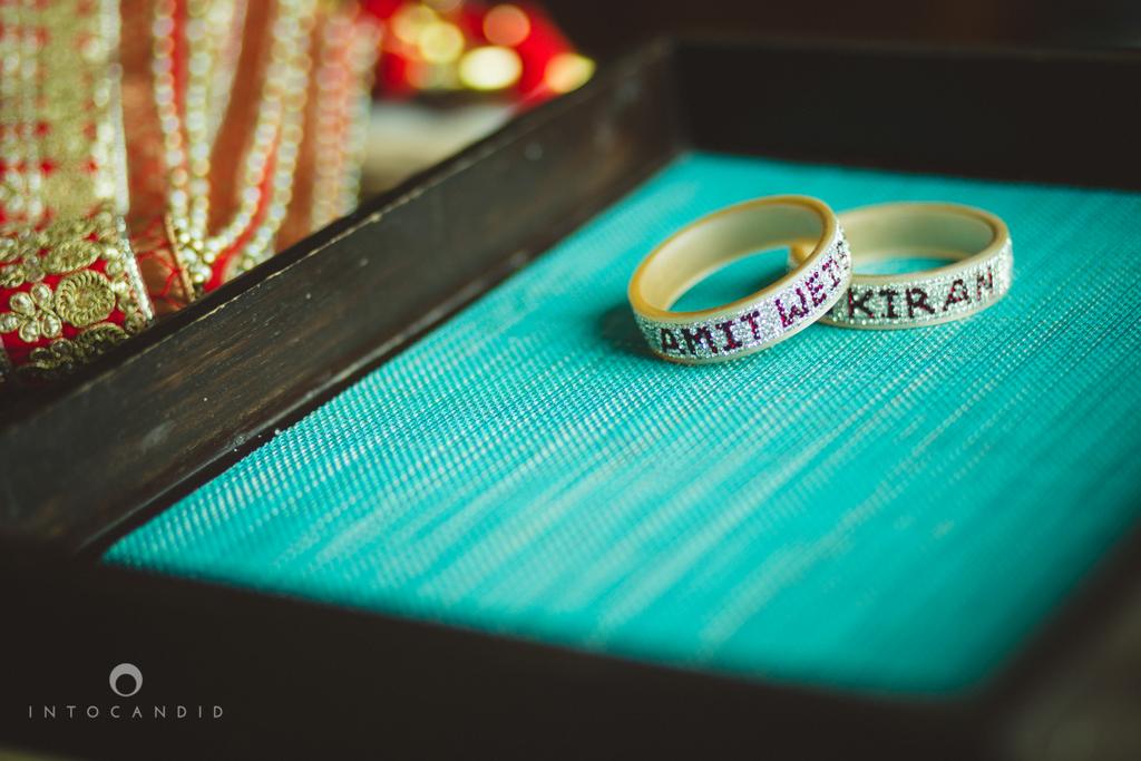 pune-hilton-wedding-photographer-intocandid-ka-06.jpg