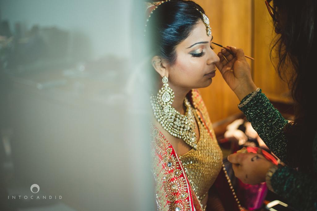 pune-hilton-wedding-photographer-intocandid-ka-11.jpg