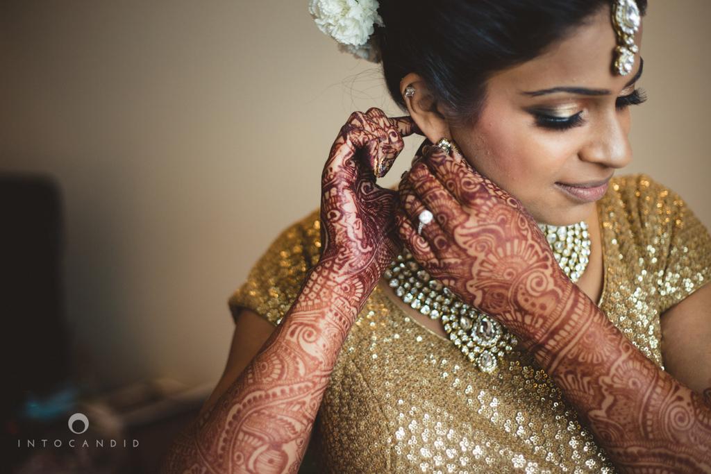 pune-hilton-wedding-photographer-intocandid-ka-13.jpg
