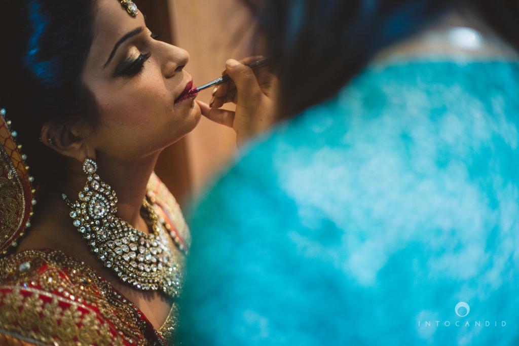 pune-hilton-wedding-photographer-intocandid-ka-14.jpg