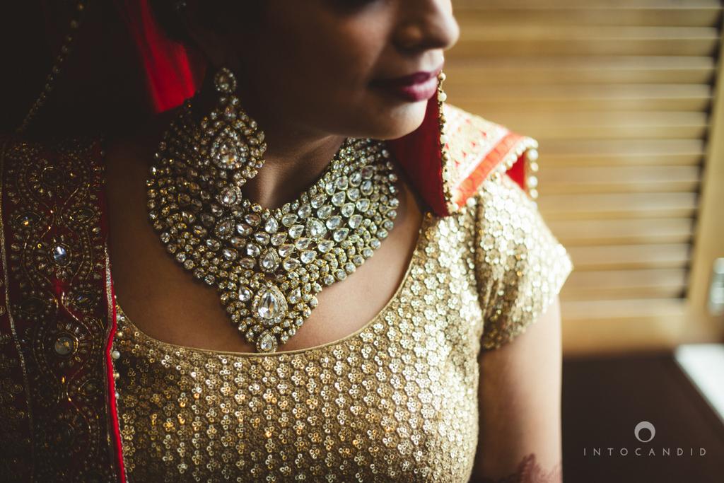 pune-hilton-wedding-photographer-intocandid-ka-15.jpg