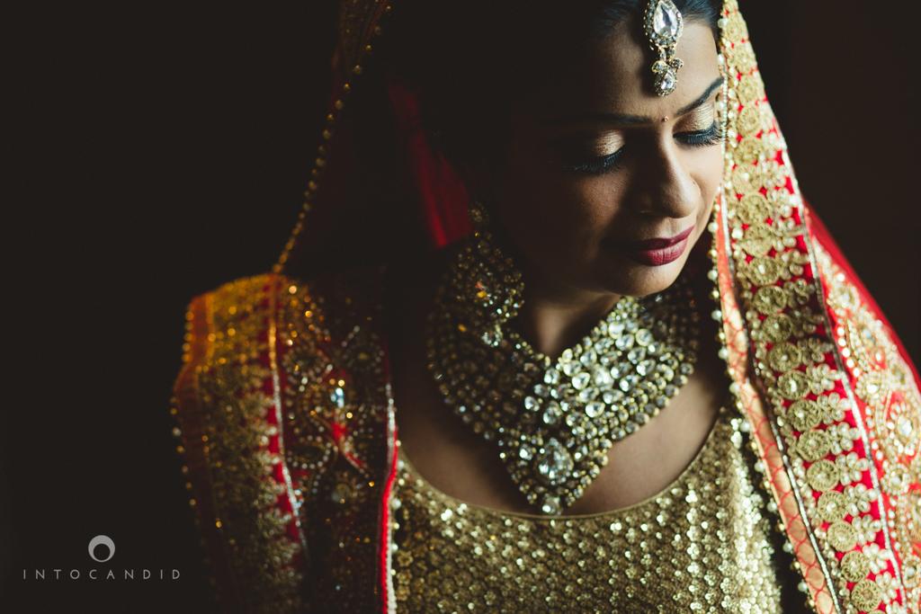 pune-hilton-wedding-photographer-intocandid-ka-17.jpg