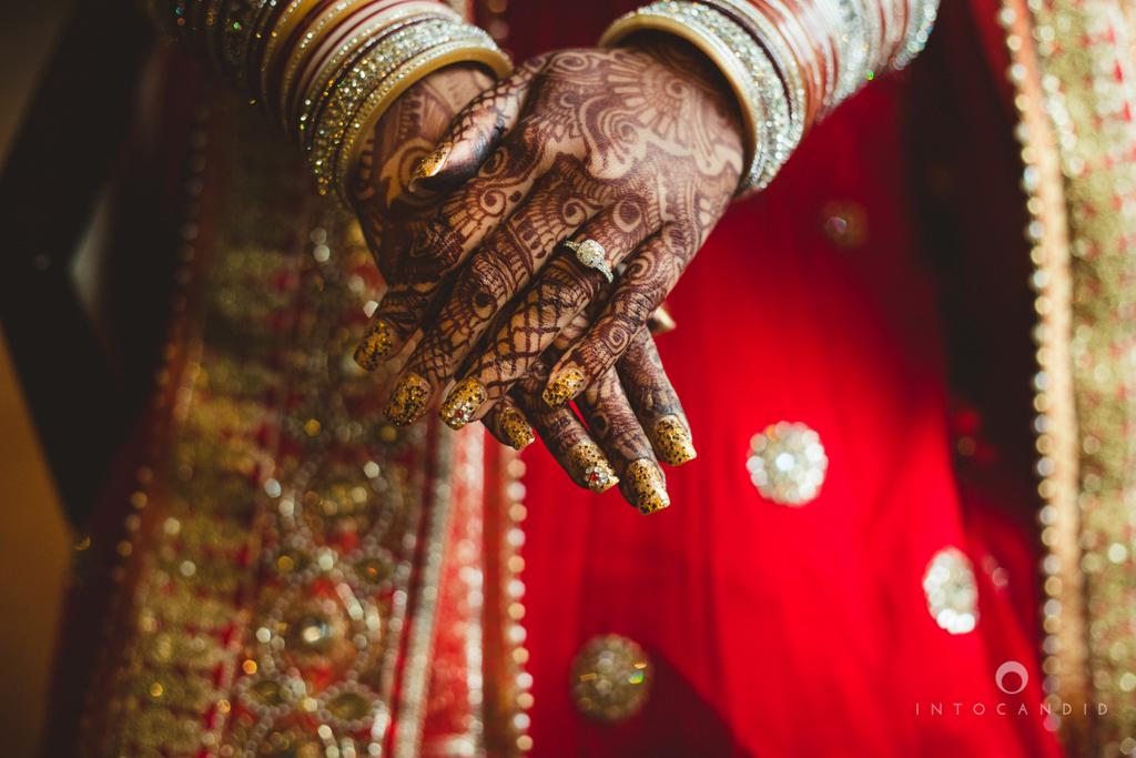 pune-hilton-wedding-photographer-intocandid-ka-18.jpg