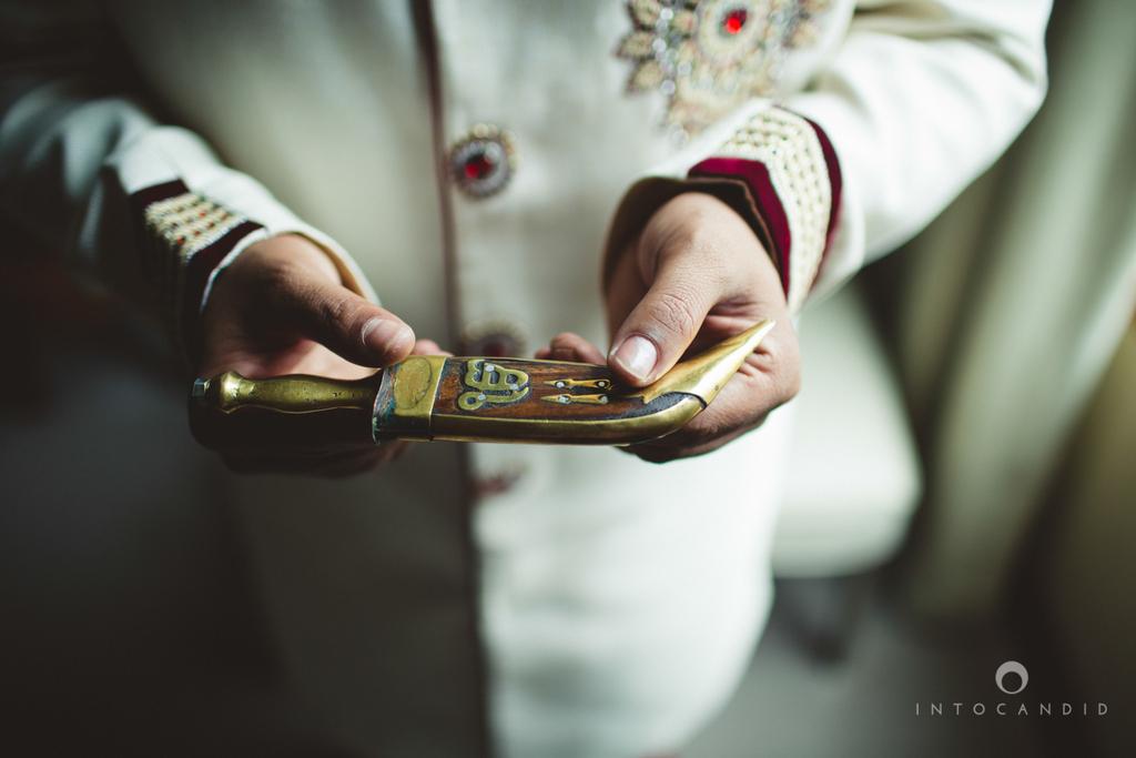 pune-hilton-wedding-photographer-intocandid-ka-20.jpg