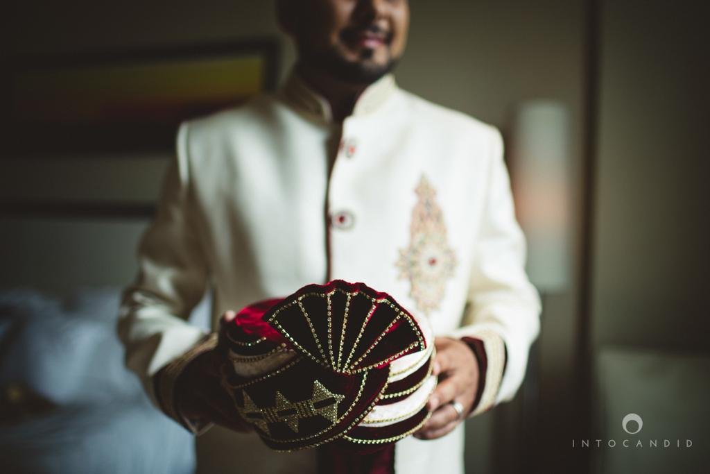pune-hilton-wedding-photographer-intocandid-ka-22.jpg