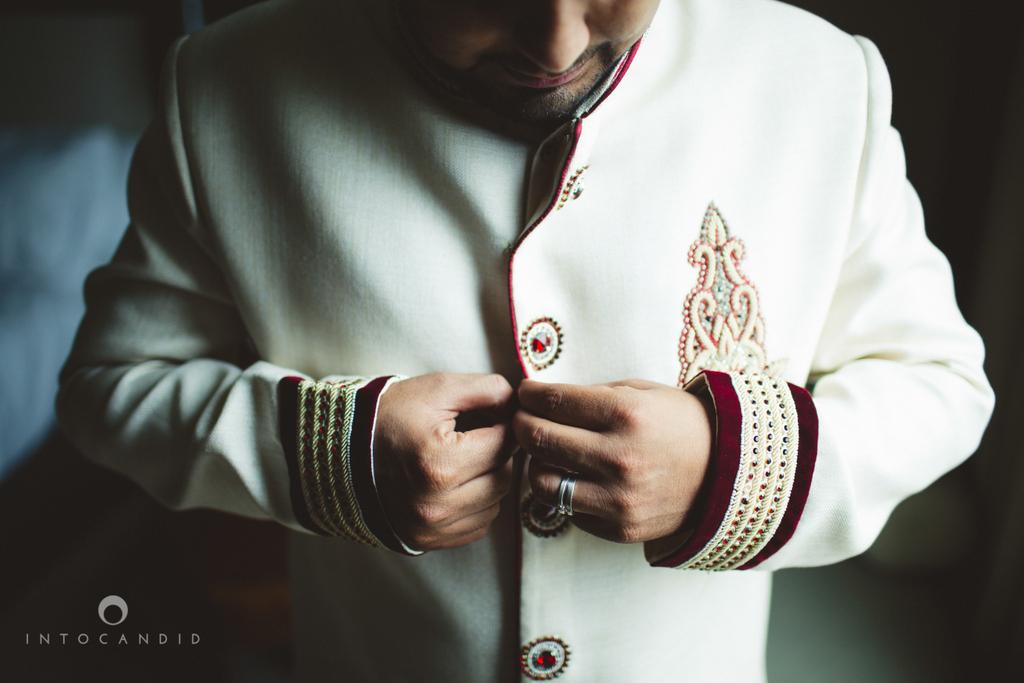 pune-hilton-wedding-photographer-intocandid-ka-21.jpg