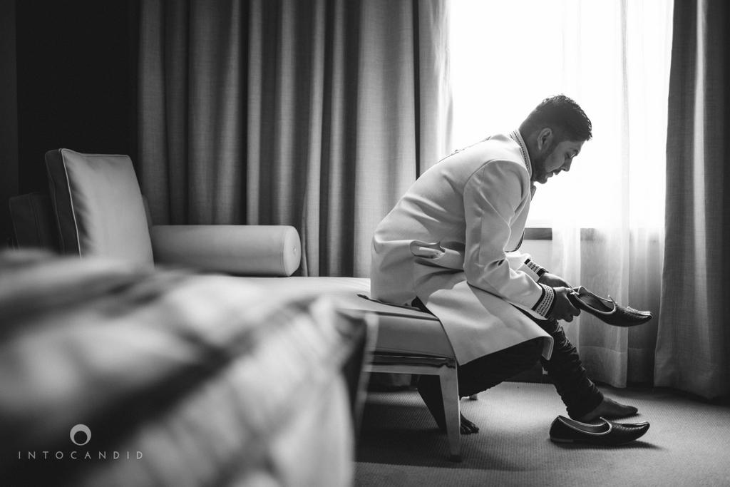 pune-hilton-wedding-photographer-intocandid-ka-24.jpg