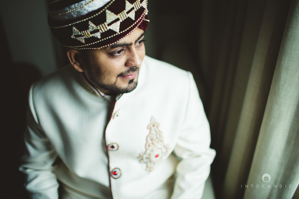 pune-hilton-wedding-photographer-intocandid-ka-25.jpg