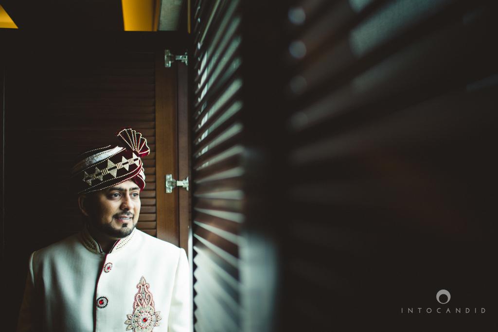 pune-hilton-wedding-photographer-intocandid-ka-26.jpg