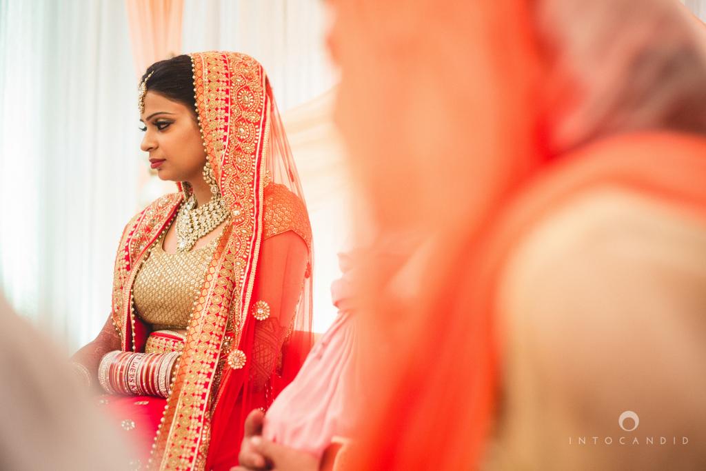 pune-hilton-wedding-photographer-intocandid-ka-30.jpg