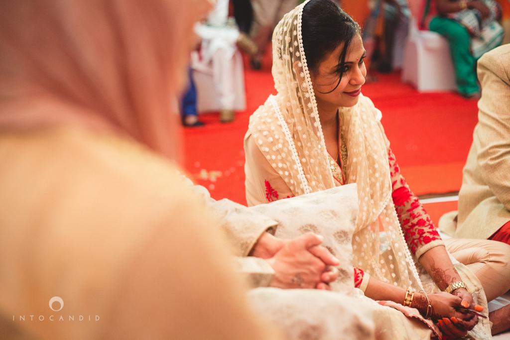pune-hilton-wedding-photographer-intocandid-ka-31.jpg