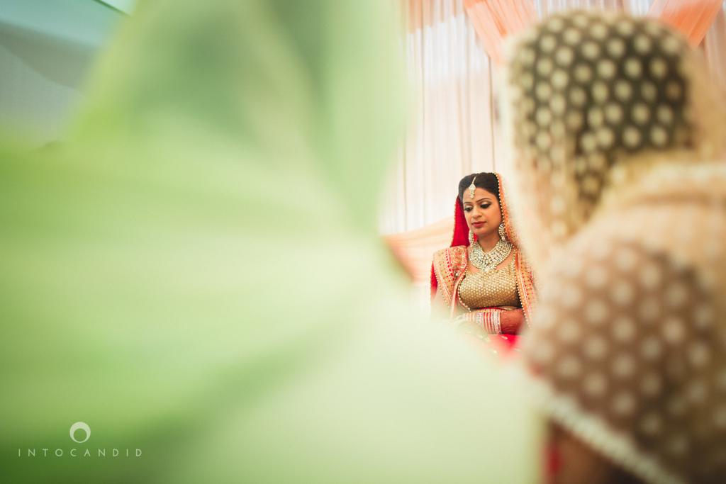 pune-hilton-wedding-photographer-intocandid-ka-35.jpg