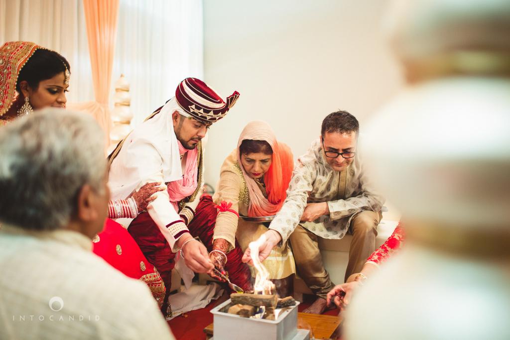 pune-hilton-wedding-photographer-intocandid-ka-34.jpg