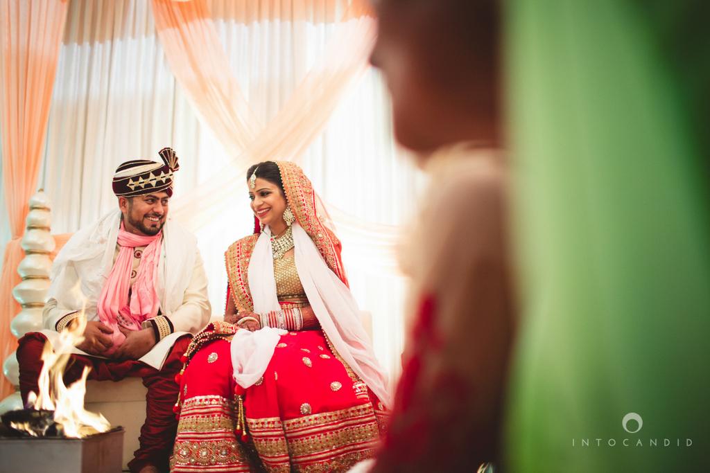 pune-hilton-wedding-photographer-intocandid-ka-36.jpg