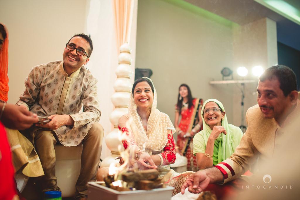 pune-hilton-wedding-photographer-intocandid-ka-37.jpg