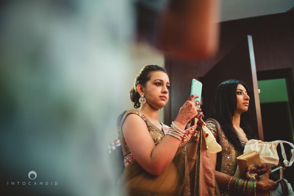 pune-hilton-wedding-photographer-intocandid-ka-38.jpg