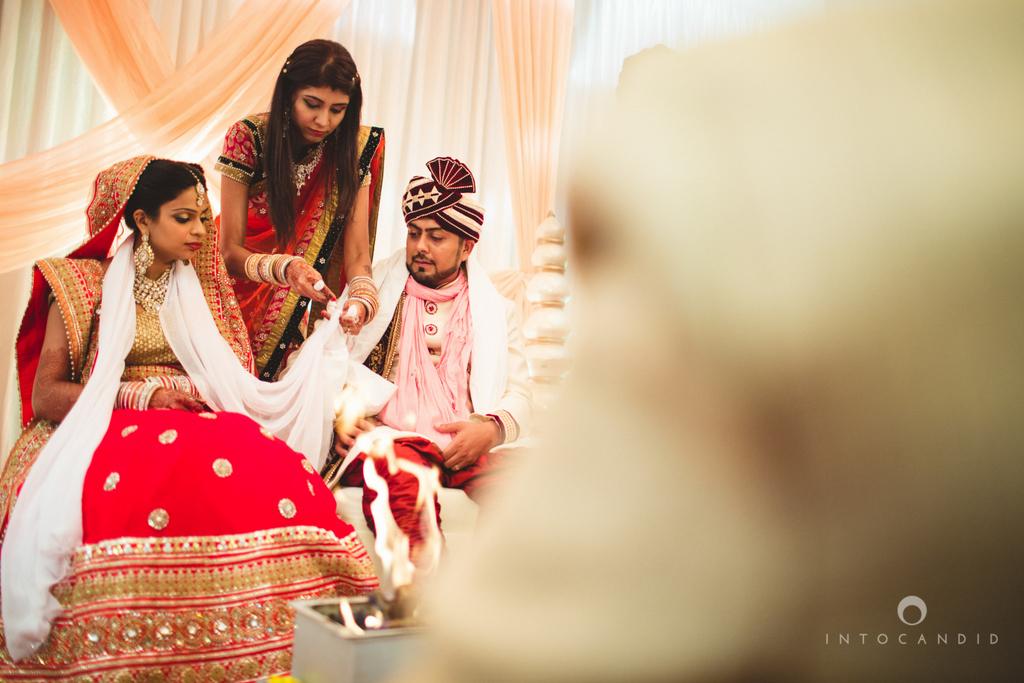 pune-hilton-wedding-photographer-intocandid-ka-40.jpg