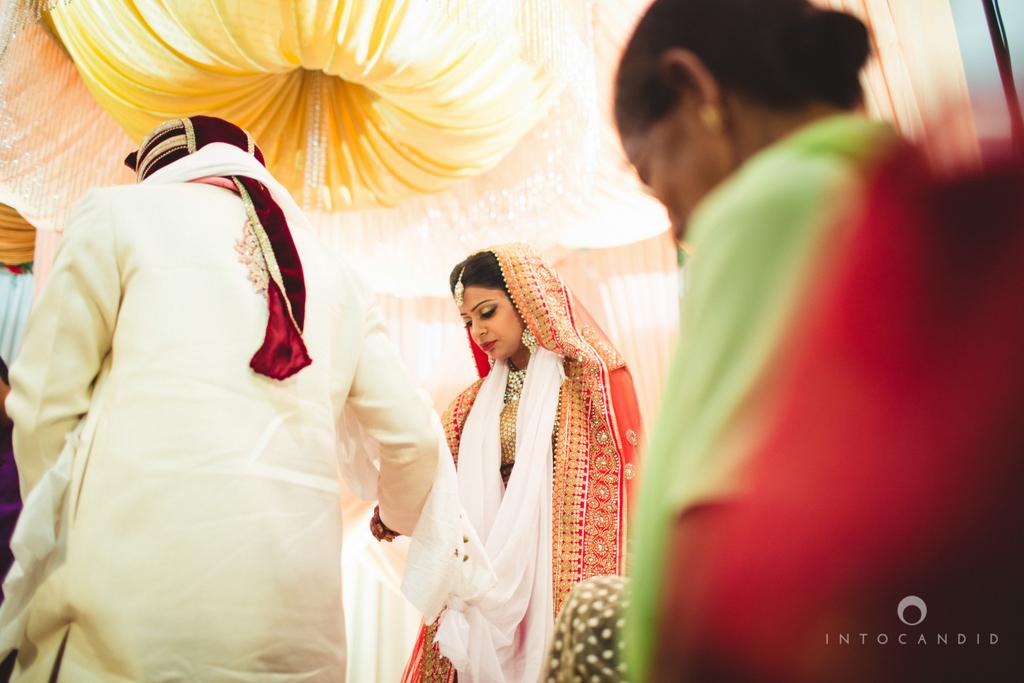pune-hilton-wedding-photographer-intocandid-ka-45.jpg