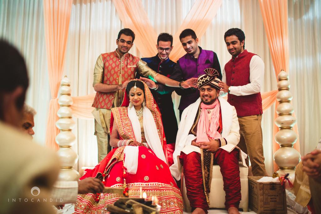pune-hilton-wedding-photographer-intocandid-ka-46.jpg