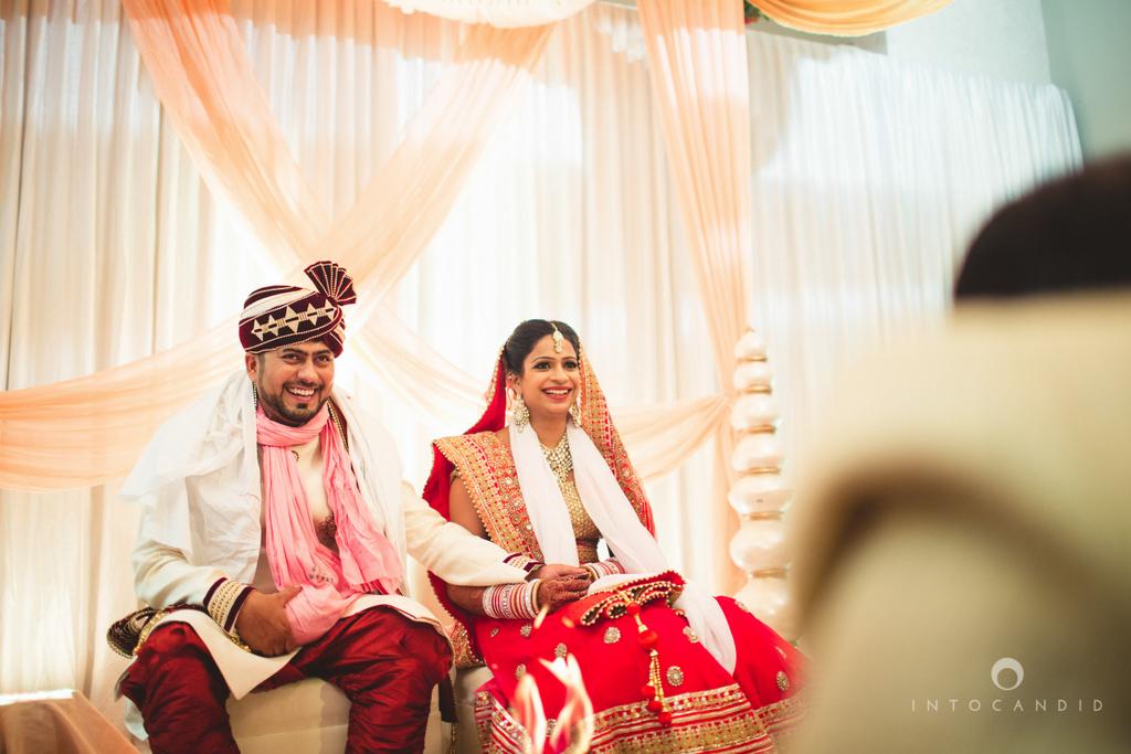pune-hilton-wedding-photographer-intocandid-ka-48.jpg