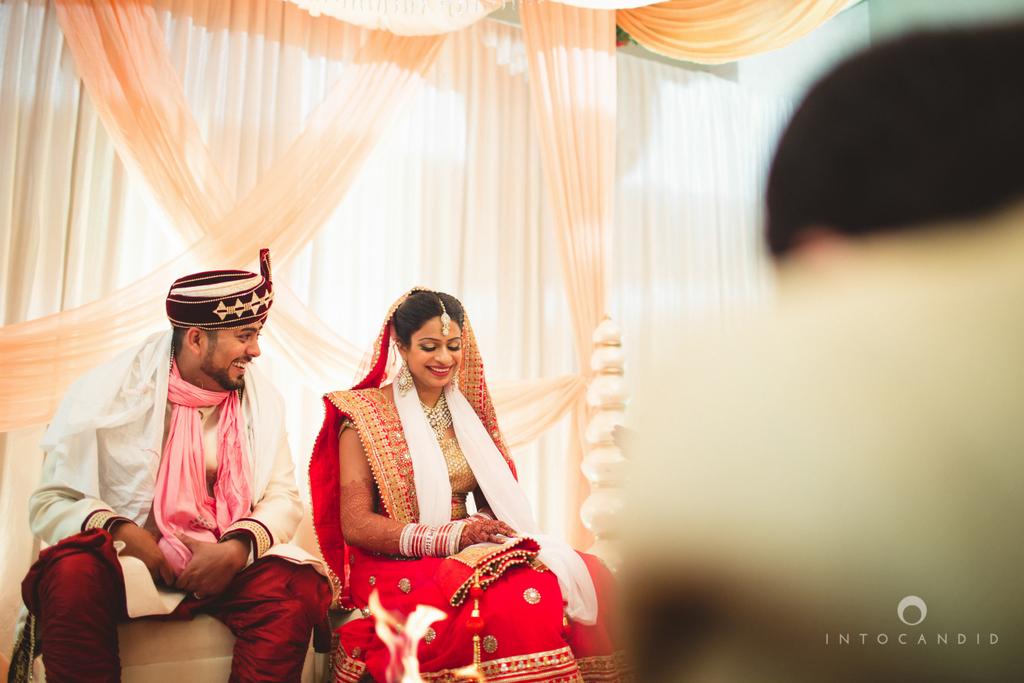 pune-hilton-wedding-photographer-intocandid-ka-49.jpg