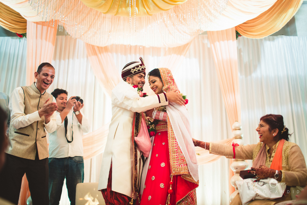 pune-hilton-wedding-photographer-intocandid-ka-52.jpg