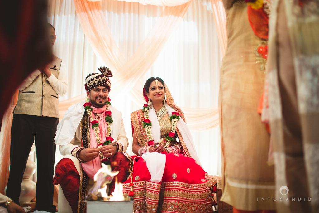 pune-hilton-wedding-photographer-intocandid-ka-53.jpg