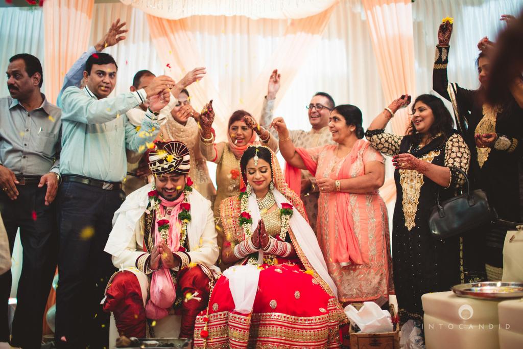 pune-hilton-wedding-photographer-intocandid-ka-54.jpg