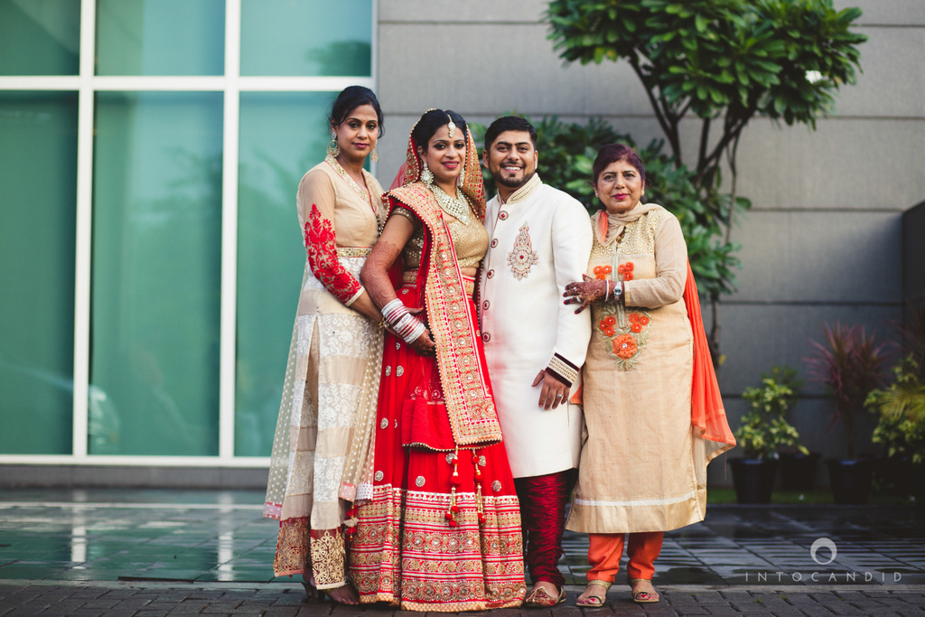 pune-hilton-wedding-photographer-intocandid-ka-58.jpg