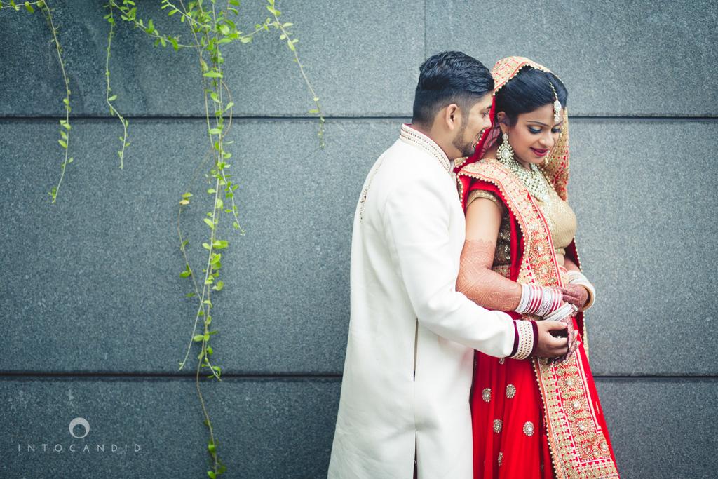 pune-hilton-wedding-photographer-intocandid-ka-62.jpg