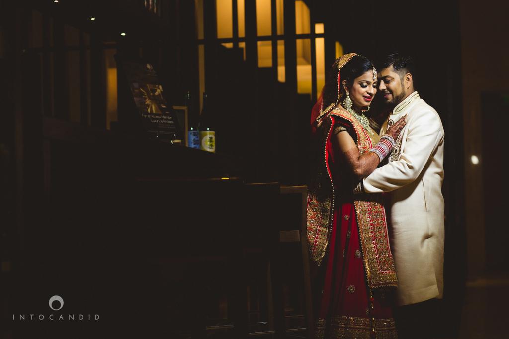 pune-hilton-wedding-photographer-intocandid-ka-64.jpg