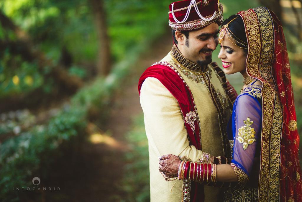 gurudwara-wedding-mumbai-photography-candid-jv-01.jpg