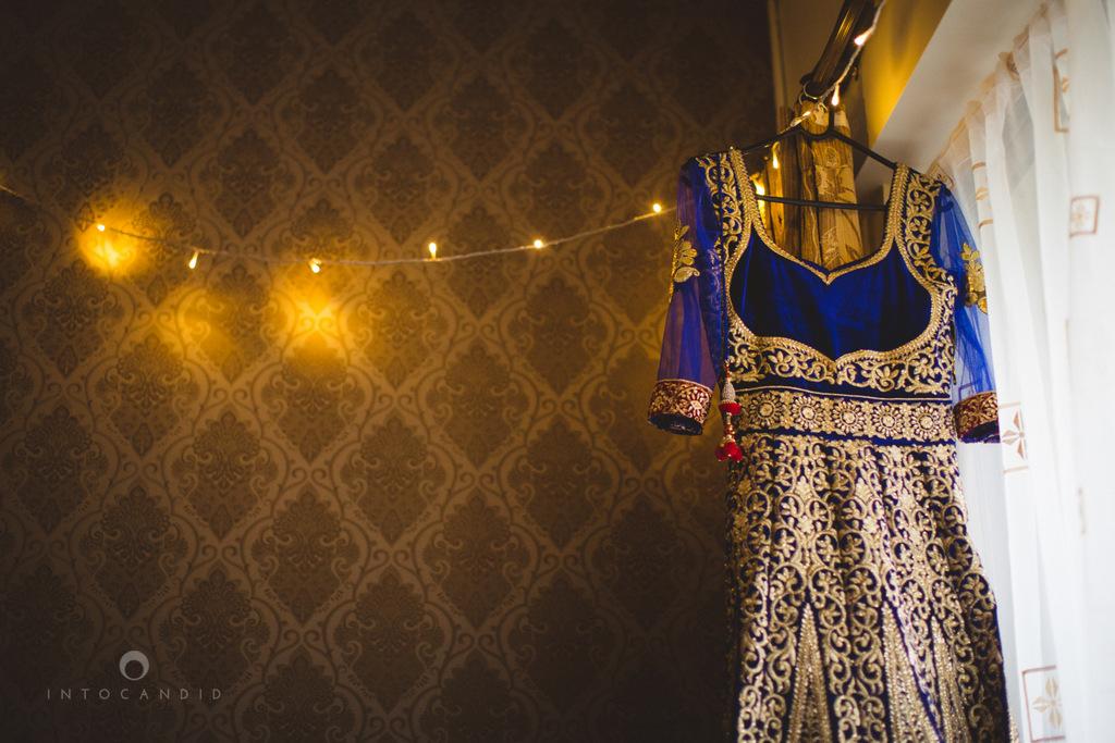 gurudwara-wedding-mumbai-photography-candid-jv-02.jpg