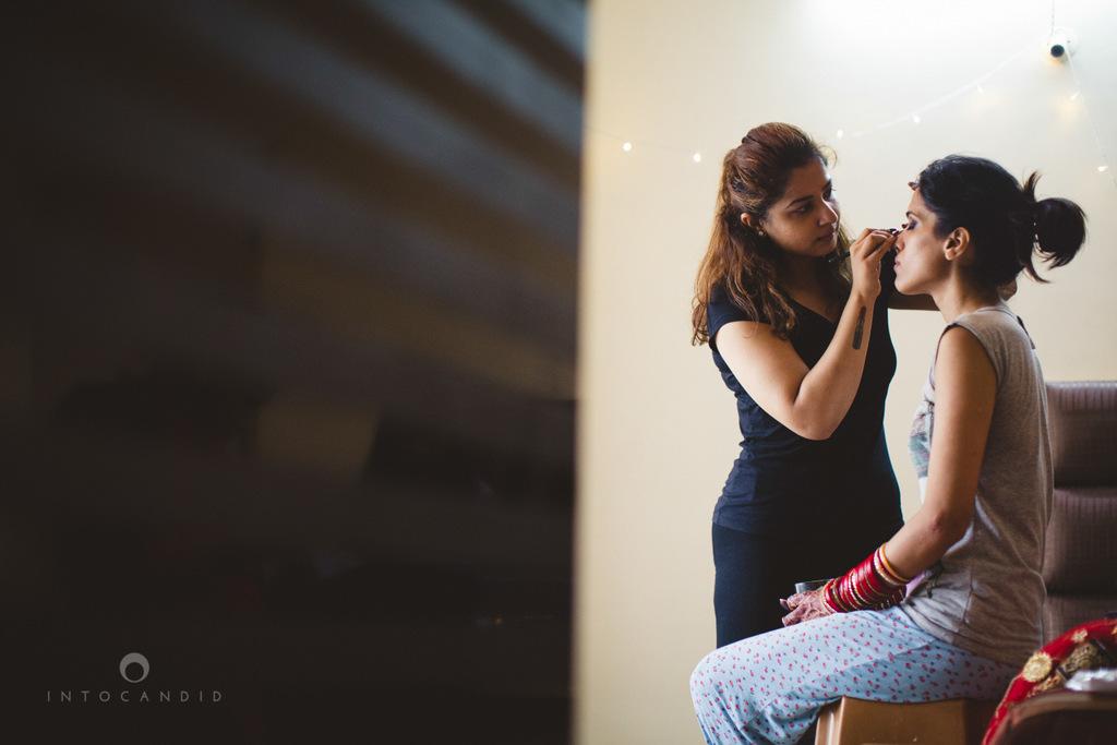 gurudwara-wedding-mumbai-photography-candid-jv-05.jpg