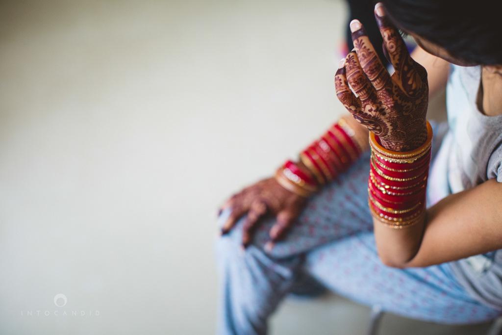 gurudwara-wedding-mumbai-photography-candid-jv-08.jpg