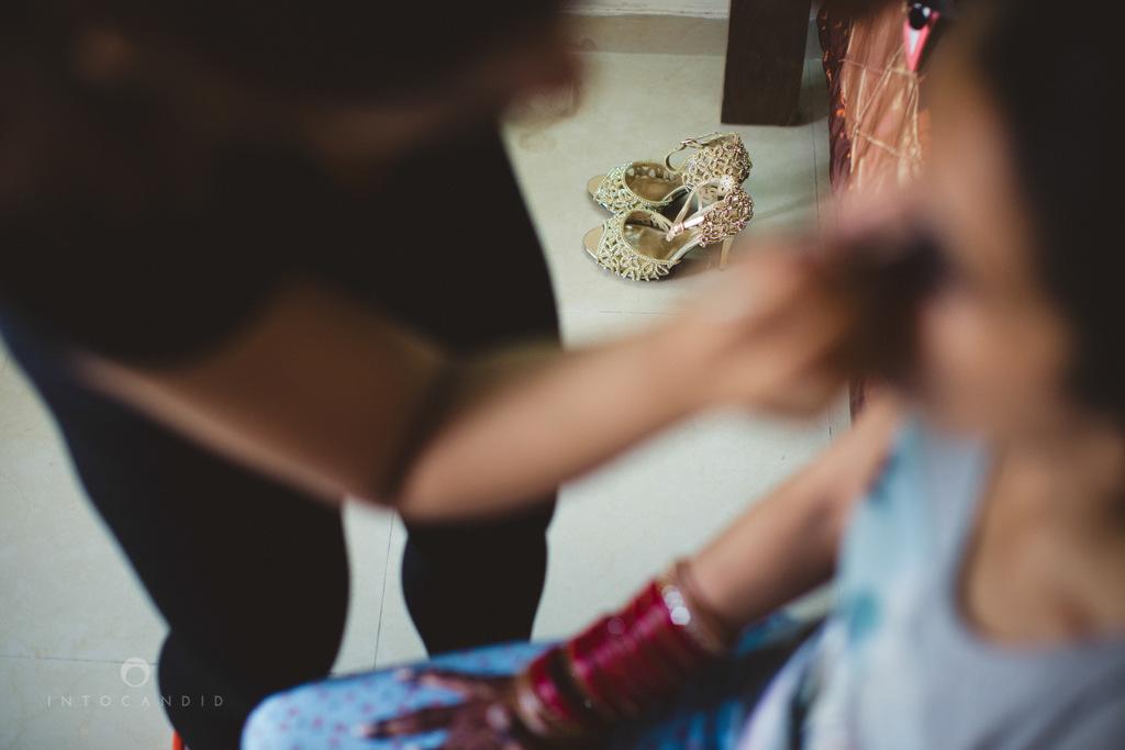 gurudwara-wedding-mumbai-photography-candid-jv-09.jpg