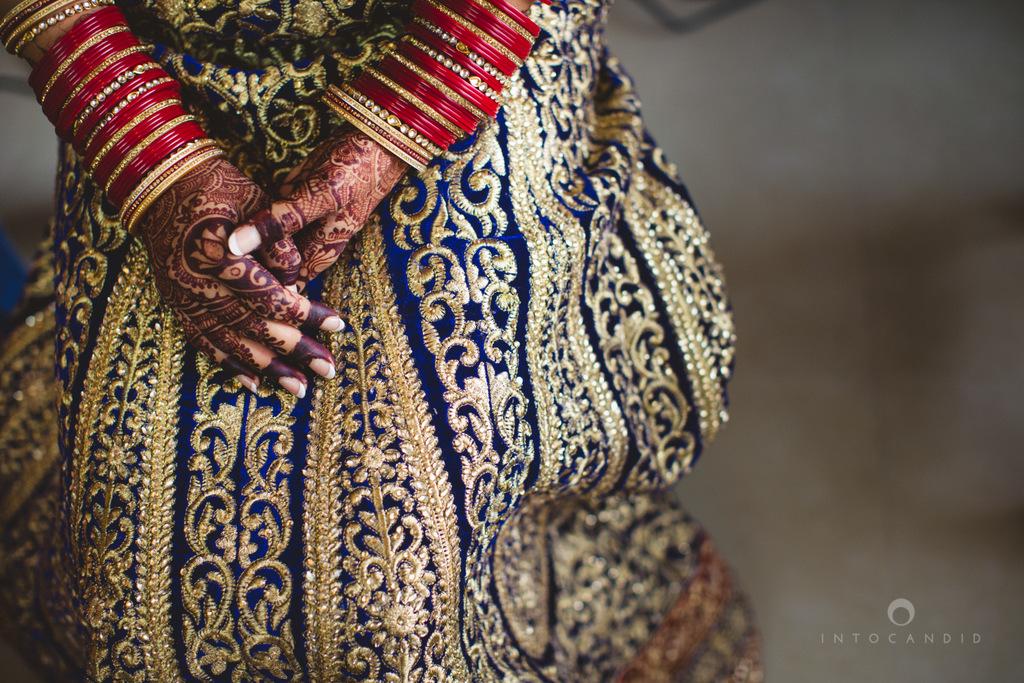 gurudwara-wedding-mumbai-photography-candid-jv-13.jpg