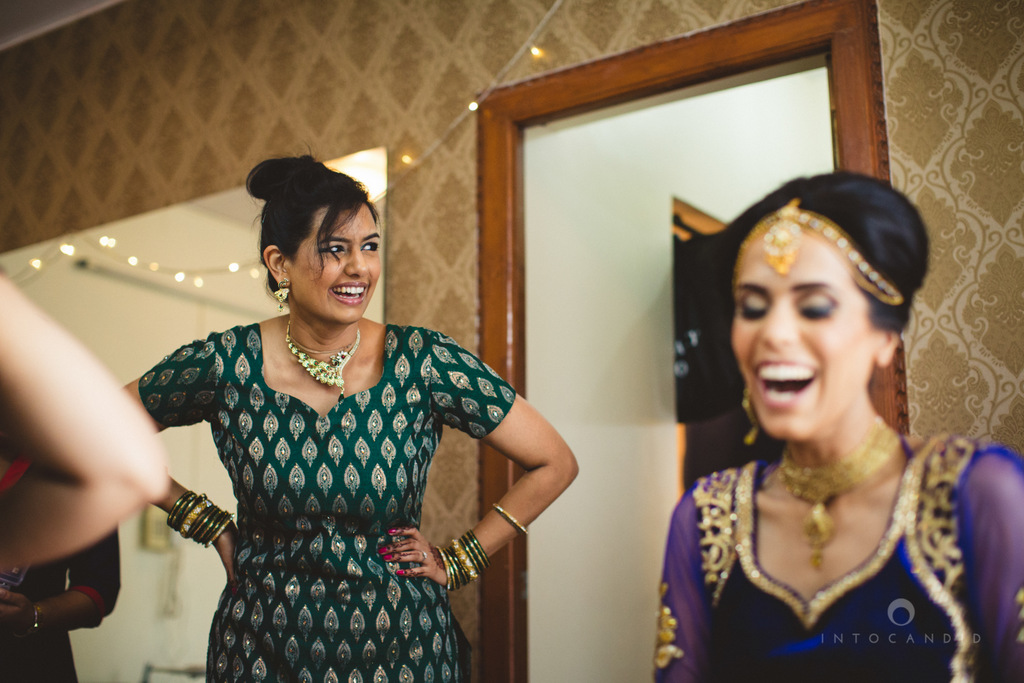 gurudwara-wedding-mumbai-photography-candid-jv-15.jpg