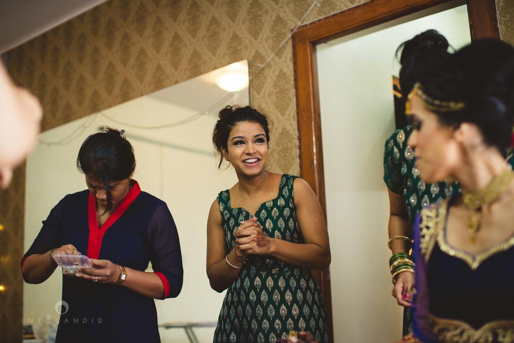gurudwara-wedding-mumbai-photography-candid-jv-16.jpg