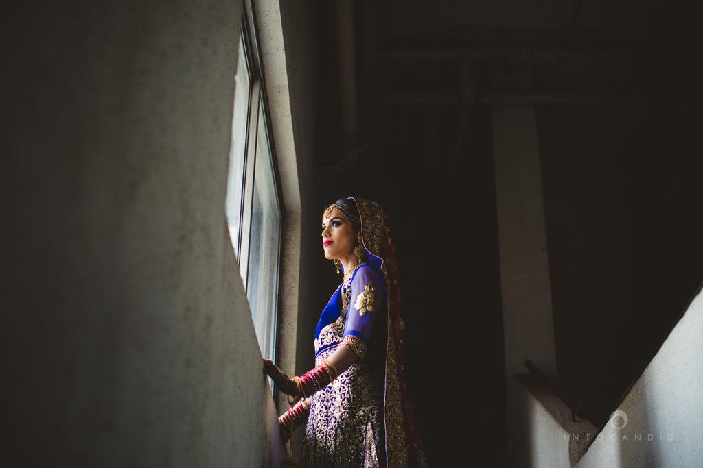 gurudwara-wedding-mumbai-photography-candid-jv-26.jpg