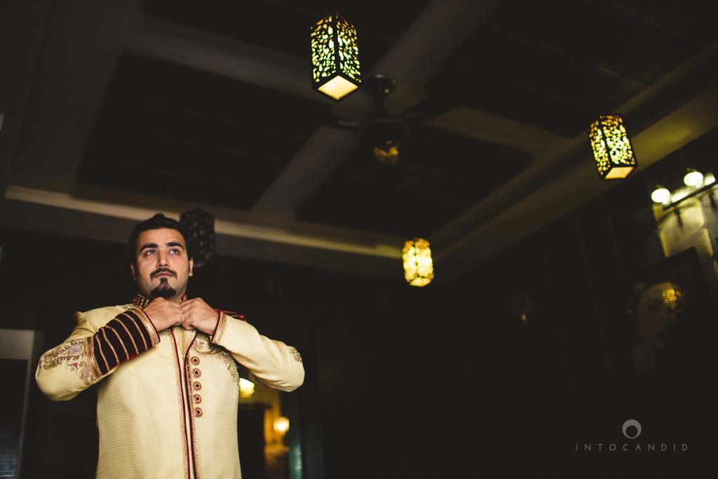 gurudwara-wedding-mumbai-photography-candid-jv-30.jpg