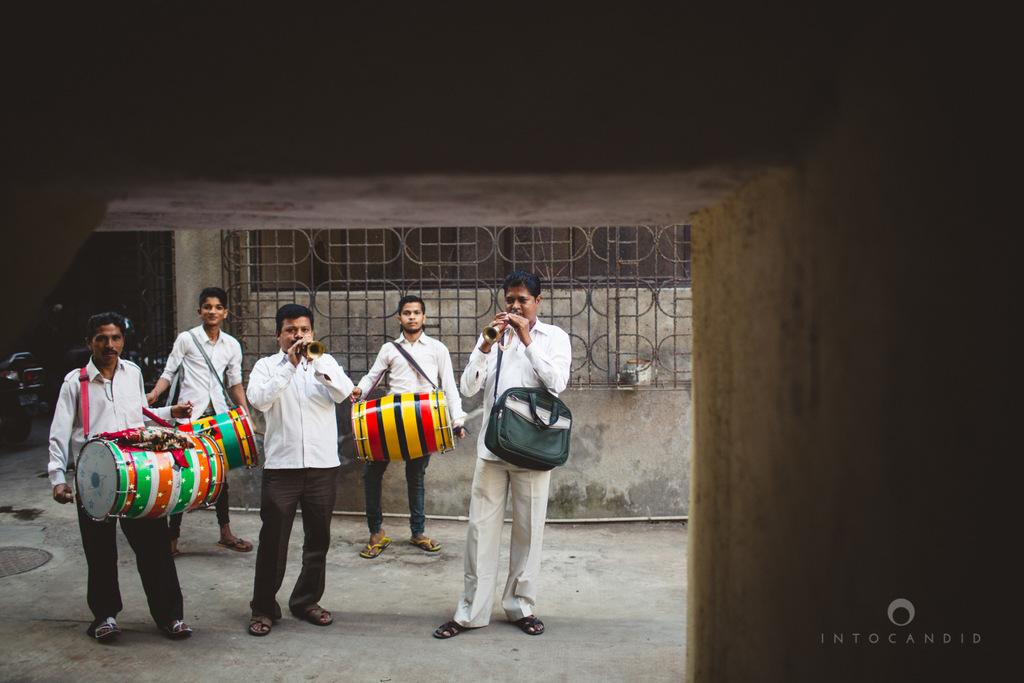 gurudwara-wedding-mumbai-photography-candid-jv-34.jpg