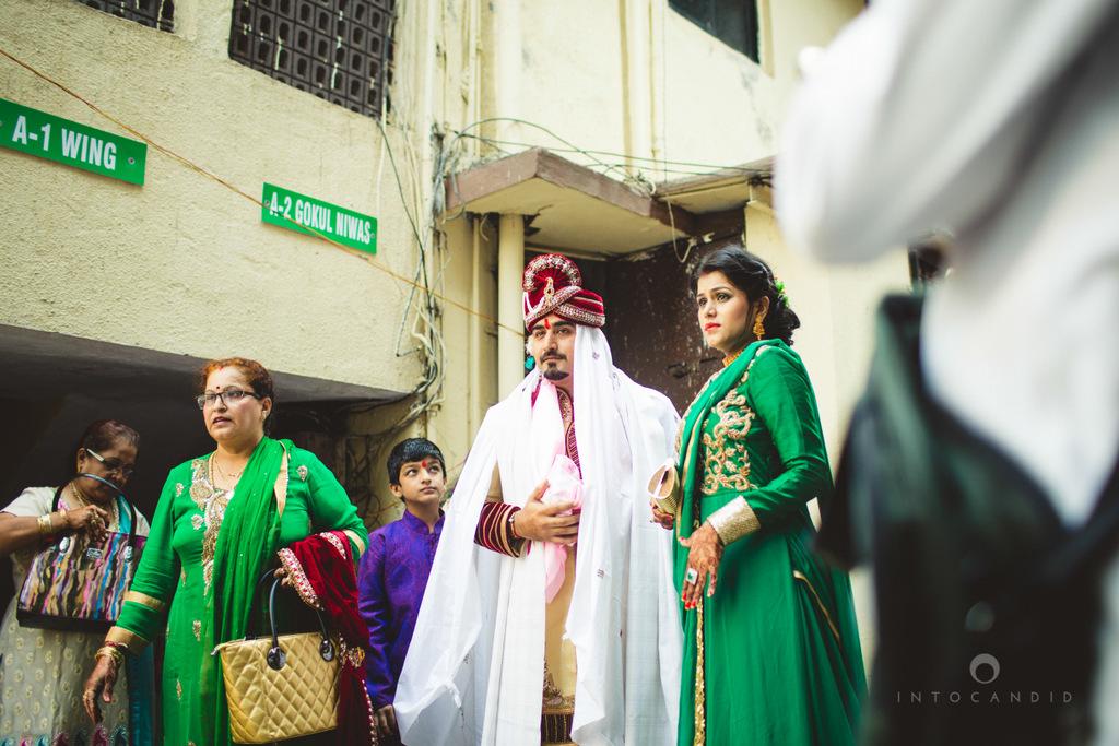 gurudwara-wedding-mumbai-photography-candid-jv-36.jpg